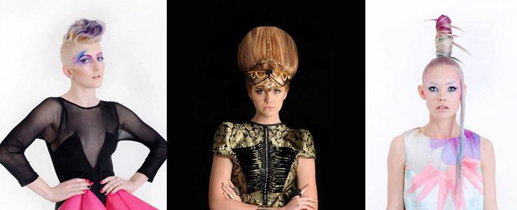 Urban Chic - Ashgrove Brisbane Hair Salon